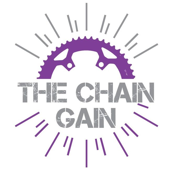 The Chain Gain